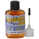 CAIG M100L-25C MechanicALL Penetrating Lubricant 25mL