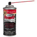 CAIG D5S-6-LMH DeoxIT Spray 5 oz. Original Can Limited Supply