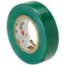 3M 35 Green Electrical Tape 1/2