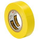 3M 35 Yellow Electrical Tape 1/2