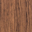 VViViD XPO Wood Grain Textured Teak Premium Film Vinyl Wrap 49