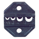 Parts Express Crimp Die For Non-Insulated Terminals
