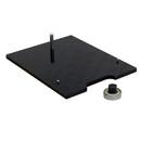 M.POWER LIPTRI Edging Kit Adapter for CRB7