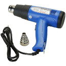 Parts Express Heat Gun 1500 Watt