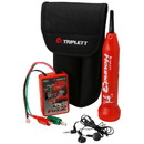 Triplett 3399 Fox 2/Hound 3 Wire Cable Tracer Kit