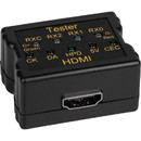 Parts Express HDMI Cable Signal Tester