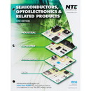 NTE Cross Reference Manual Book 15th Edition