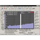 True Audio TrueRTA Audio Spectrum Analyzer Software