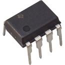 Parts Express NE555P Timer IC
