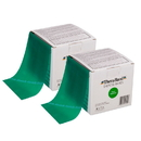Thera Band 20140 Professional Latex Resistance Bands-Green, 50 yards