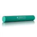 Thera Band 26101 FlexBar, Green