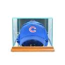 Perfect Cases Cap / Hat Display Case