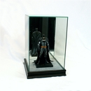 Perfect Cases and Frames 1/10th Scale Figurine Display Case