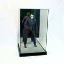 Perfect Cases and Frames 1/4th Scale Figurine Display Case