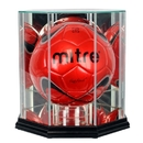 Perfect Cases Soccer Display Case