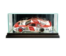 Perfect Cases Nascar 1/24th Display Case