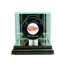 Perfect Cases Single Puck Display Case