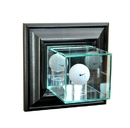 Perfect Cases Wall Mounted Golf Ball Case