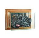 Perfect Cases Wall Mounted Glove Display Case
