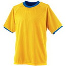 Augusta 216G Youth Reversible Practice Jersey