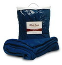 Liberty Bags 8721Y Mink Touch Blanket