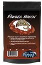 Pangea Reptile hatchws1 1 lb Pangea Hatch Wholesale