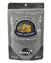 Pangea Reptile PFMCB-8 8 oz Breeder Formula Wholesale