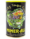 Pangea Reptile WMA-6 Wholesale Miner-All Indoor 6 oz.
