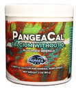 Pangea Reptile WPC-1 Wholesale PangeaCal without D3
