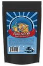 Pangea Reptile WPFMB-2 2 oz PFM Gecko Treat Wholesale