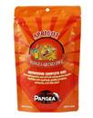 Pangea Reptile WPFMCA-16 16 oz Apricot PFM Wholesale