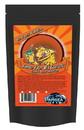 Pangea Reptile WPFMCA-64 64 oz Apricot PFM Wholesale