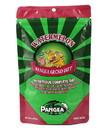 Pangea Reptile WPFMCG-16 16 oz Watermelon PFM Wholesale