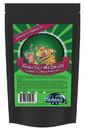 Pangea Reptile WPFMCG-64 64 oz Watermelon PFM Wholesale