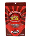 Pangea Reptile WPFMCR-16 16 oz PFMC With Insects Wholesale
