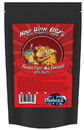 Pangea Reptile WPFMCR-64 64 oz PFMC With Insects Wholesale
