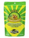 Pangea Reptile WPFMCY-16 16 oz Papaya PFM Wholesale