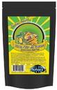 Pangea Reptile WPFMCY-64 64 oz Papaya PFM Wholesale