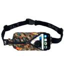 SPIbelt 7BL-A062-001-8.9 Large Pocket SPIbelt - Limited Edition Tiger's Eye