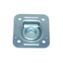 Pit Posse Recessed Pan Ring Fitting - 11005