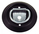 Pit Posse Surface Mount Tie Down Ring - 11006