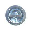 Pit Posse Recessed Rotating D-Ring - 11007