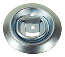 Pit Posse Recessed/ Flush D-Ring - 11008