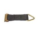 Pit Posse E-Track Strap - 11012