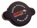 Outlaw Racing High Pressure Radiator Cap 1.6 - 12001