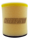 Outlaw Racing Super Seal Air Filter - 32028