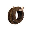 Pit Posse Tire Hook - 601