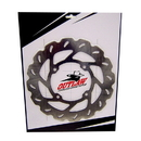 Outlaw Racing Rotor - AX36188