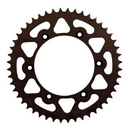 Outlaw Racing Aluminum Rear Sprocket - 49T - OR1520349