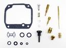 Outlaw Racing ATV Carburetor Rebuild Kit - OR2770